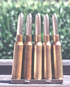 Rechargement 6.5x52 carcano - Page 3 Ammo2