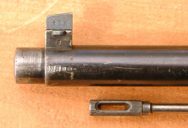 Iphone Repair Puyallup Washington